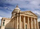 Pantheon. — Stock Photo