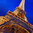 Eiffel Tower. — 图库照片 #14296713