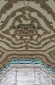 Hagia Sophia detail 01 — Stock Photo
