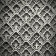 Islamic Art Stone Texture - Stock Photo