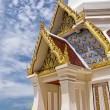 Hua Hin Temple 51 — Stock Photo