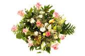 Bouquet — Photo