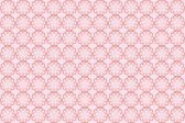 Pattern for Valentines Day — Stock Vector