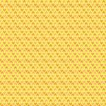 Valentines pattern — Stock Vector #19363569