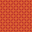Royalty-Free Stock Obraz wektorowy: Seamless decorative pattern