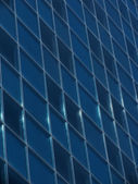 Windows — Fotografia Stock