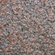 Granite texture — Stock Photo #30651097