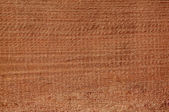 Wooden board texture — Foto de Stock