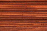 Wooden board — Stockfoto