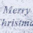 Foto de Stock  : Merry Christmas background