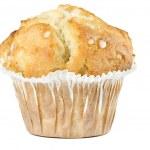 Muffins — Stock Photo #2276522