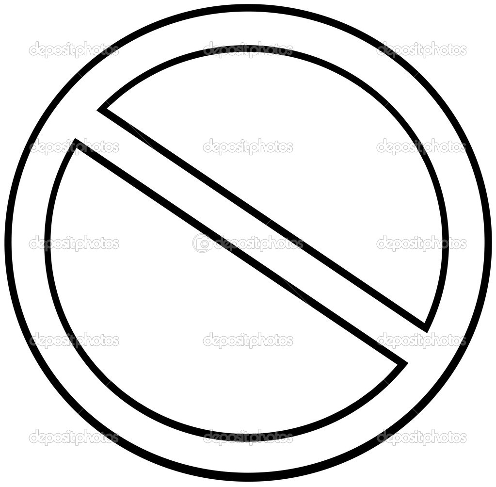 Pin coloring page stop img 16447 on pinterest for Stop sign coloring pages