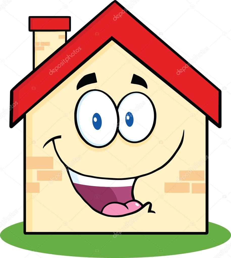Cartoon Characters Houses : Pin casas similares casa minimalista celaya tipos on pinterest