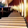 Elegant stairs — Stock Photo #17998503