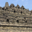 Borobudur, indonesia — Stock Photo #14869941
