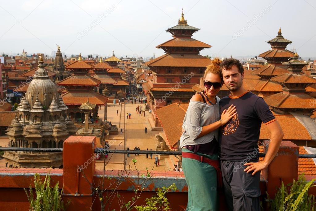 dating places in kathmandu Tags: dating, place, love, couple, dating spots in kathmandu kathmandu city offers you lots of nice places to spend quality time this valentine with your loved one if you are in search of such places where you and your loved one could spend some personal time this blog will help you.