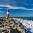 Lighthouse — Stock Photo #13435450