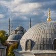 Royalty-Free Stock Photo: Istanbul