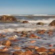 Stock Photo: Baltic Sea
