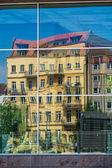 Berlin — Stock Photo