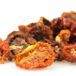Natural Sundried Tomatoes — Stock Photo #12982674