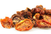 Natural Sundried Tomatoes — Stock Photo
