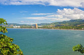 Jaco Costa Rica — Stock Photo