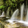 Stock Photo: Los Chorros Waterfalls-CostRica