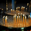 Candles — Stock Photo #5305955