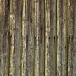 Old wooden wall — Stock Photo #39607695