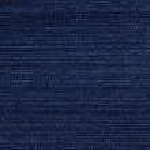 Jeans achtergrond — Stok fotoğraf