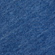 Jeans background - Foto de Stock