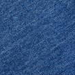 Stockfoto: Jeans background
