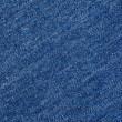 fundo de calça jeans — Foto Stock
