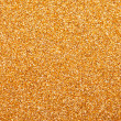 Royalty-Free Stock Photo: Golden Christmas Glittering background
