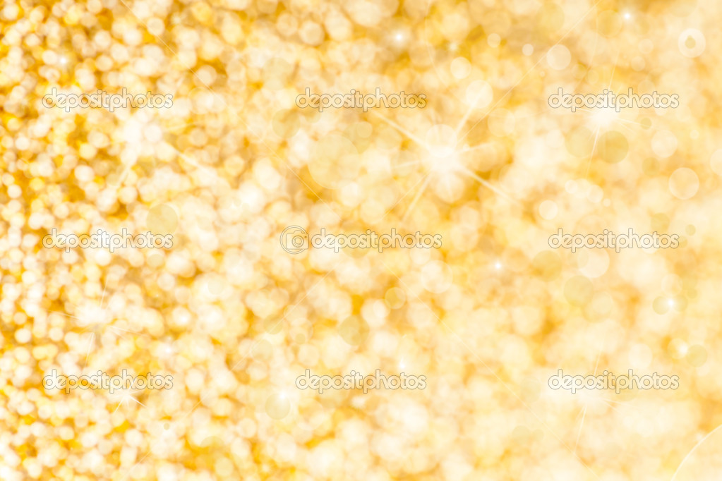 Abstract, golden, Golden Christmas Glittering background, Holiday Gold abstract texture  Stock Photo #14093979