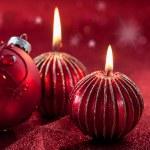 Merry Christmas — Stock Photo