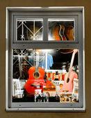 Window — Foto Stock