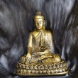Buddha — Stock Photo #13166727