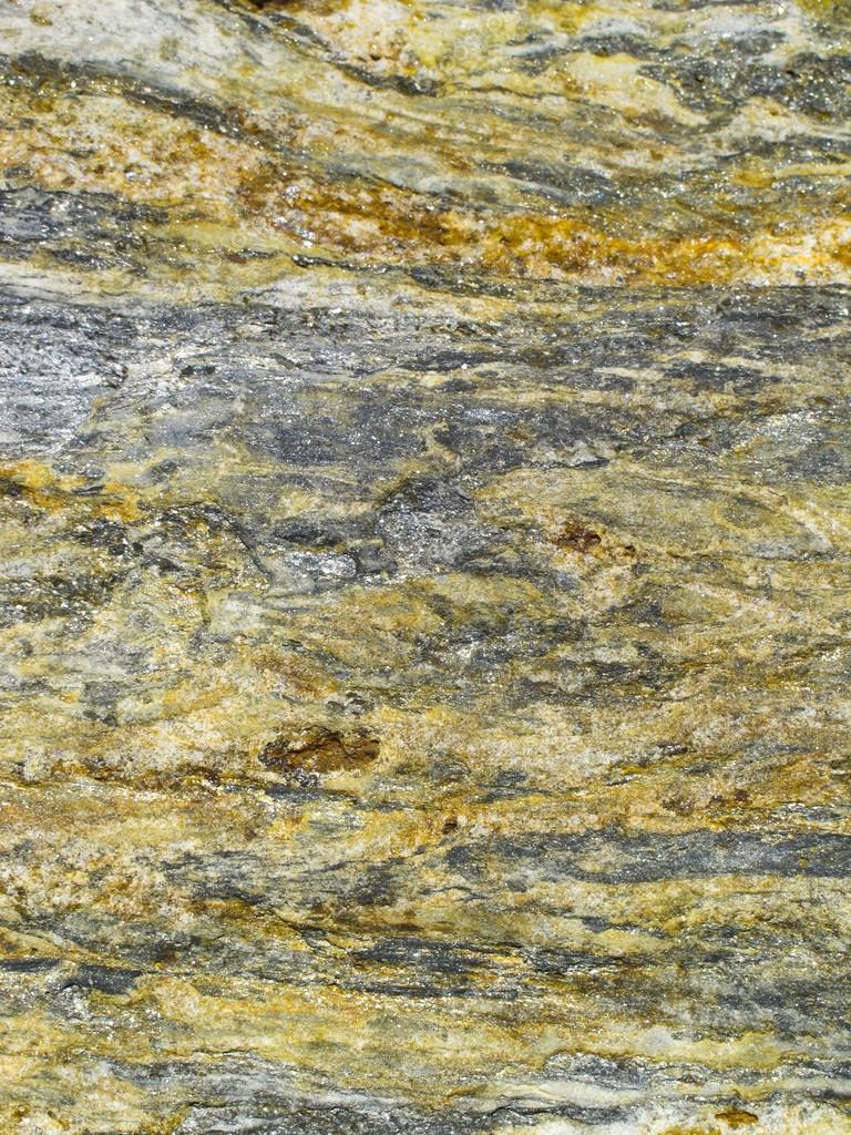 Texture of stone — Stock Photo #13400097