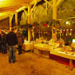 christmasmarket — Stockfoto #16321731