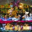Christmas market — Stock Photo #16660811