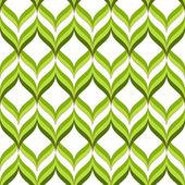 Retro wallpaper — Stock Vector