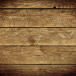Old wooden planks background — Stock Photo