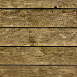 Old wooden planks background — Stock Photo #27067561