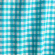 Wavy checkered background — Stock Photo