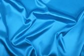 Smooth blue background, — Stock Photo
