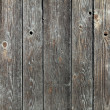 Stock Photo: Natural old wood background