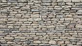 Textura de pared de piedra antigua — Foto de Stock