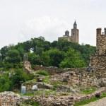 Veliko Tarnovo — Stock Photo #13359480